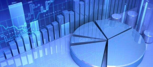 E-Learning & Big Data