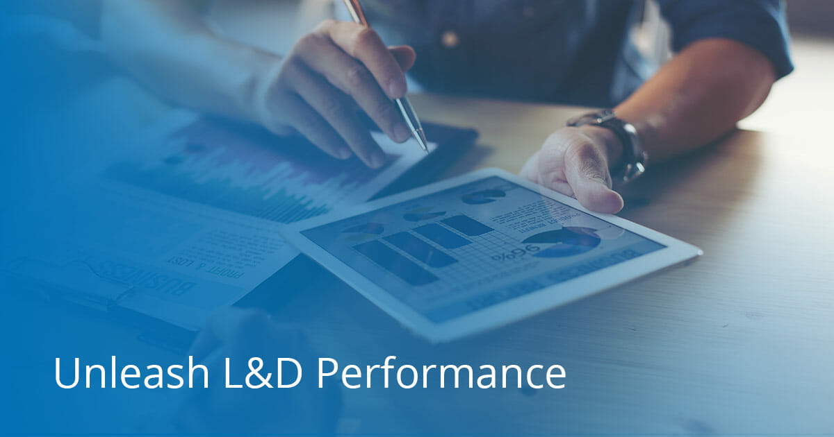 L&D Performance