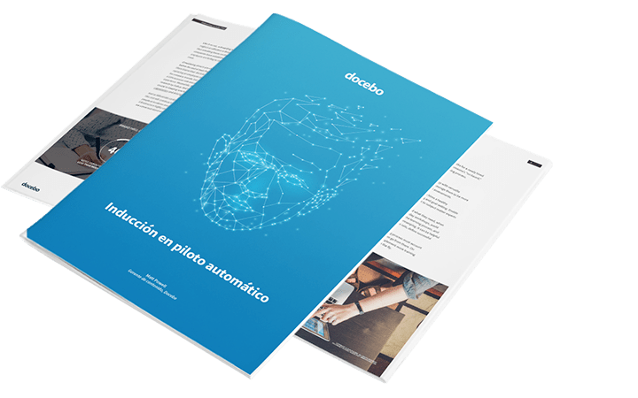 Cómo automatizar el proceso de inducción para mejorar la retención de nuevos empleados