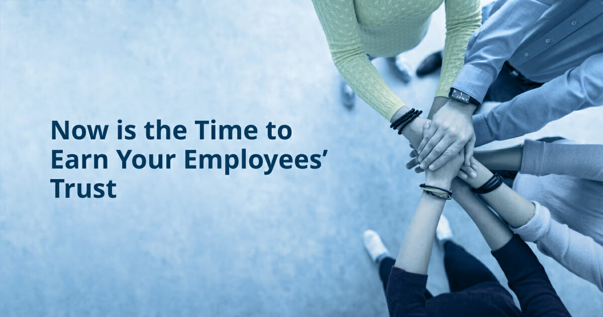 5 tips for organizations to keep employees motivated amid COVID-19 crisis